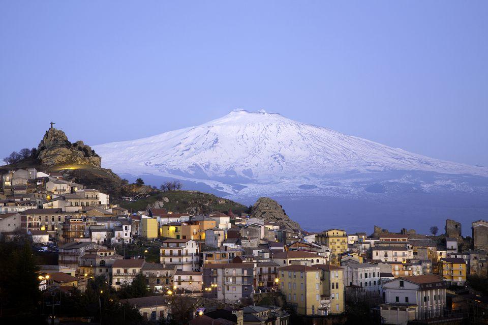 Top 10 kỳ quan thiên nhiên không thể bỏ qua khi đến châu Âu - 6
