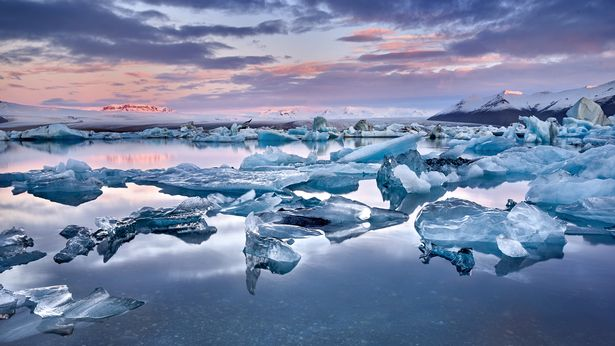 Top 10 kỳ quan thiên nhiên không thể bỏ qua khi đến châu Âu - 9