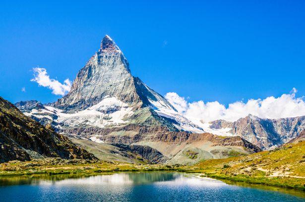Top 10 kỳ quan thiên nhiên không thể bỏ qua khi đến châu Âu - 10