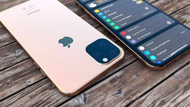 """Bất chấp dịch Covid-19, iPhone 12 vẫn """"bùng nổ"""" với tính năng mới - 2"""