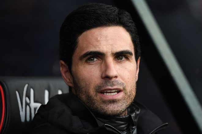 HLV Arteta & SAO Chelsea dương tính virus Covid-19, Premier League họp khẩn - 2