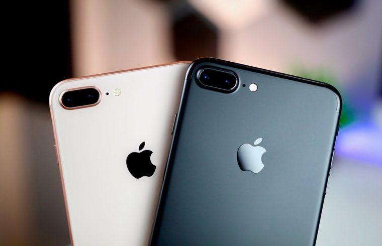 Đây là 2 mẫu iPhone tuyệt vời cho các iFan thích thiết kế cũ - 1