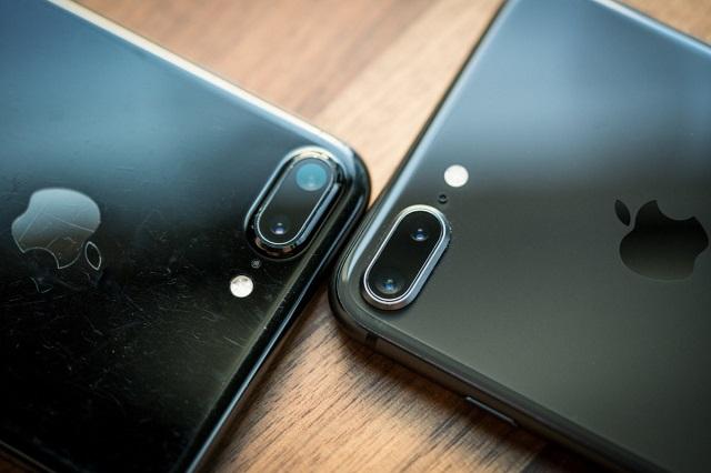 Đây là 2 mẫu iPhone tuyệt vời cho các iFan thích thiết kế cũ - 3