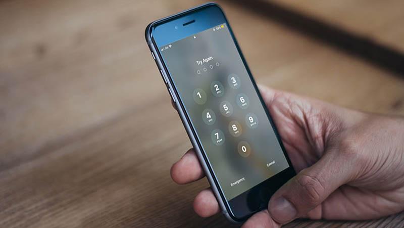 Năm 2021 vẫn không thích tai thỏ thì đây là mẫu iPhone rất tuyệt vời cho bạn - 2