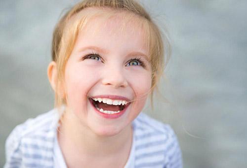 """Vitamin K2 giúp trẻ """"bứt phá"""" chiều cao, răng đẹp tự nhiên - 2"""
