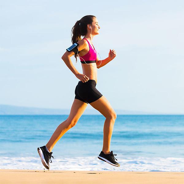 Cách giảm cân nhanh nhất tại nhà hiệu quả mà không phải sử dụng thuốc - 9
