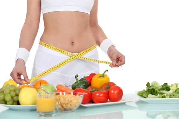 Cách giảm cân nhanh nhất tại nhà hiệu quả mà không phải sử dụng thuốc