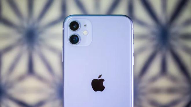 Chọn iPhone 11 hay iPhone 11 Pro khi chênh nhau 9 triệu đồng? - 3