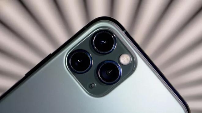 Chọn iPhone 11 hay iPhone 11 Pro khi chênh nhau 9 triệu đồng? - 5