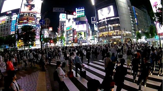 """Thành phố """"không ngủ"""" Grand World sẽ ghi danh Phú Quốc trên bản đồ du lịch thế giới - 1"""
