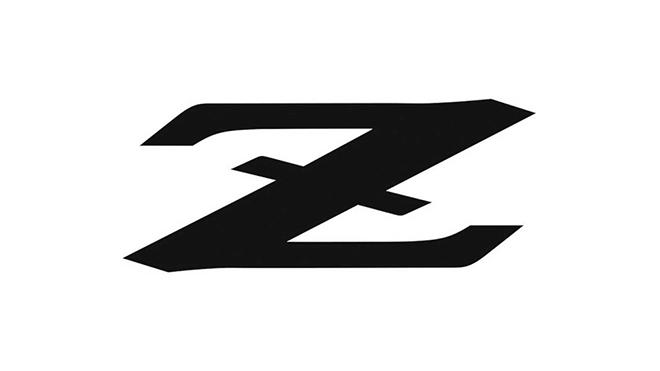 Nissan thay đổi thiết kế logo mới, tối giản và hiện đại hơn - 3