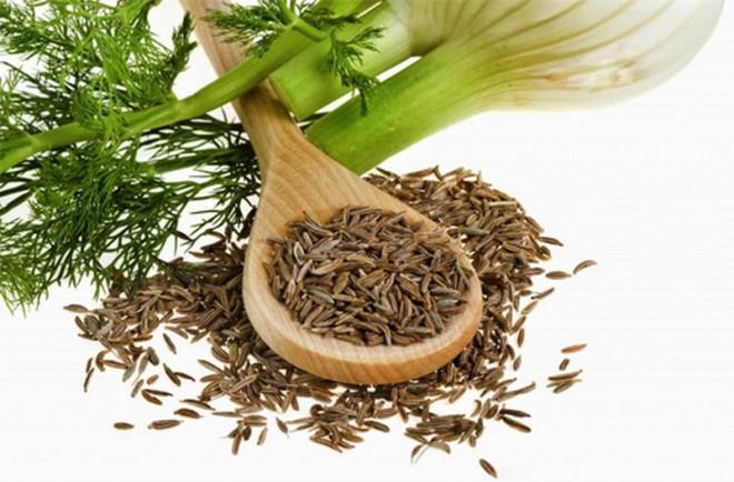 Loại rau giúp giảm lượng đường trong máu và chống ung thư - 2