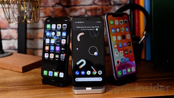 """Nắm rõ """"bí kíp"""" mua bán này, bạn sẽ tậu được iPhone cũ vừa tốt lại vừa rẻ - 1"""