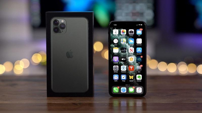"""Nắm rõ """"bí kíp"""" mua bán này, bạn sẽ tậu được iPhone cũ vừa tốt lại vừa rẻ - 2"""