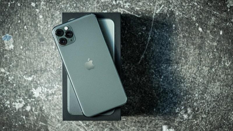 """Nắm rõ """"bí kíp"""" mua bán này, bạn sẽ tậu được iPhone cũ vừa tốt lại vừa rẻ - 4"""
