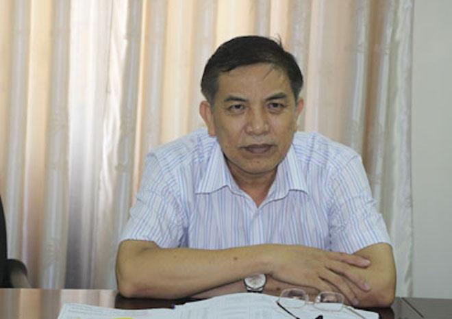 Bến Tre cách ly 1.588 người trong một ấp: Chủ tịch UBND tỉnh viết tâm thư - 2