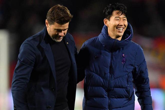 Toàn quốc - FIFA lại nghĩ về giảm bớt số đội Tin-HOT-bong-da-sang-24-3-Pochettino-tiet-lo-Tottenham-suyt-mat-Son-Heung-Min-7-660-1584983438-388-width660height443