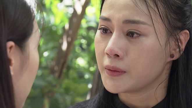"""Phim """"Người nối nghiệp"""" do Phương Oanh thủ vai chính sắp lên sóng trong tháng 5 - 1"""