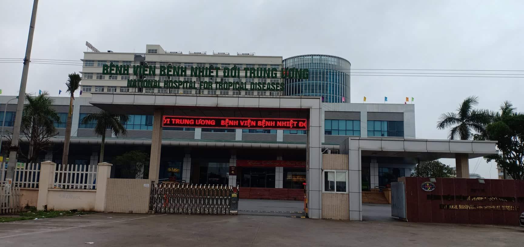 Lộ trình di chuyển dày đặc của bệnh nhân thứ 148 nhiễm Covid-19 tại Việt Nam - 1