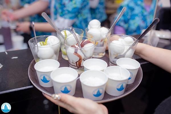 Với gần 100 cơ sở, người con Hạ Long ước mơ mang sữa chua trân châu đi khắp thế giới - 3