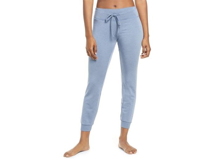 Những phong cách quần sweatpants cho bạn trẻ năng động - 3
