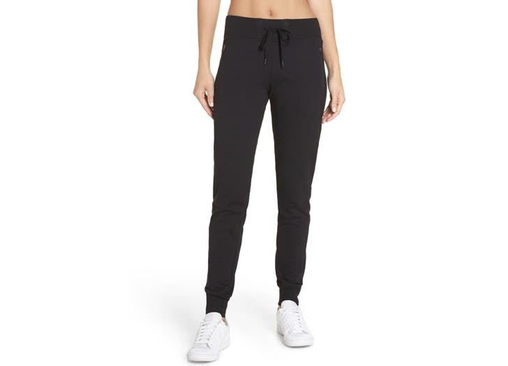 Những phong cách quần sweatpants cho bạn trẻ năng động - 2