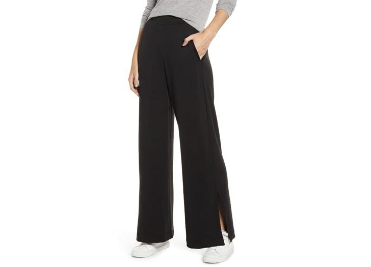 Những phong cách quần sweatpants cho bạn trẻ năng động - 8