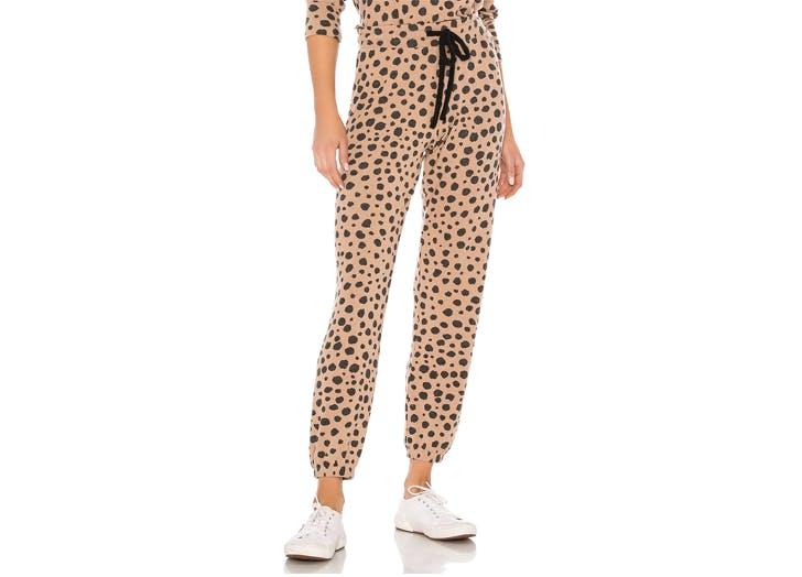 Những phong cách quần sweatpants cho bạn trẻ năng động - 7