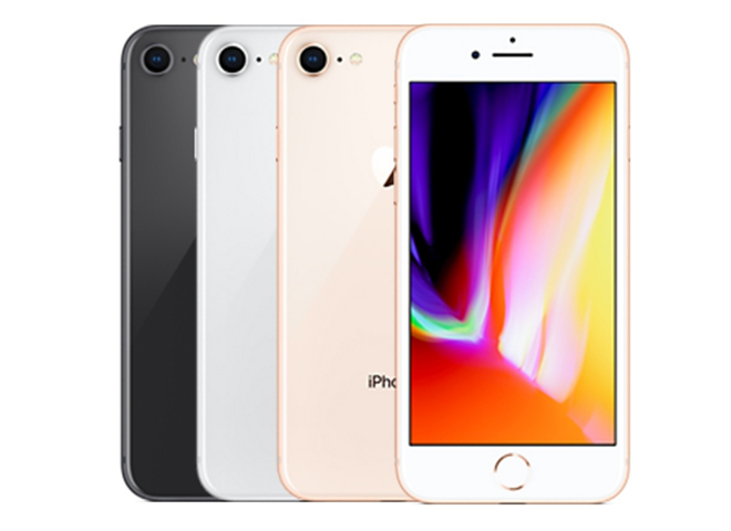 Có nên mua iPhone 8 Plus với giá 14 triệu đồng vào lúc này? - 6