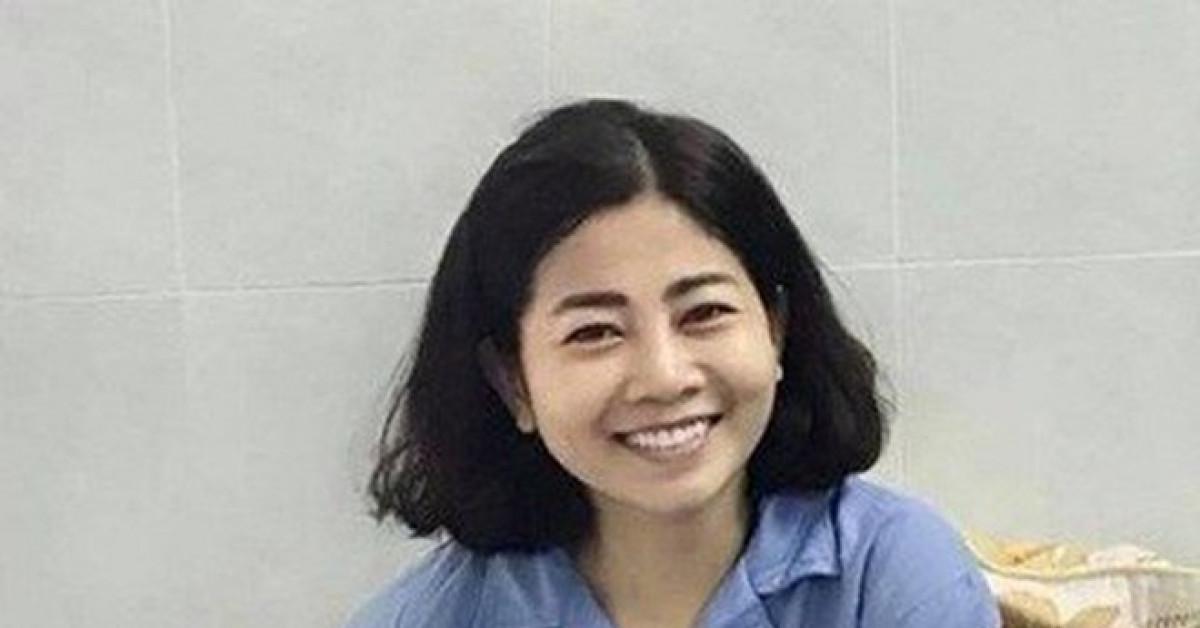 Từ bệnh ung thư của nữ diễn viên Mai Phương: Bác sĩ BV K khuyến cáo gì? - 1