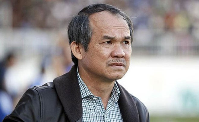 Bầu Hiển 'bật đèn xanh', Hà Nội ủng hộ V-League đá tập trung ở miền bắc - 2