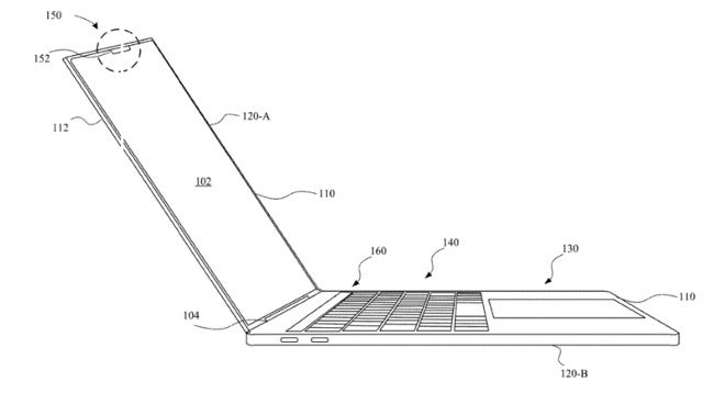 Đây là bằng chứng cho thấy MacBook và iMac sắp có Face ID - 2