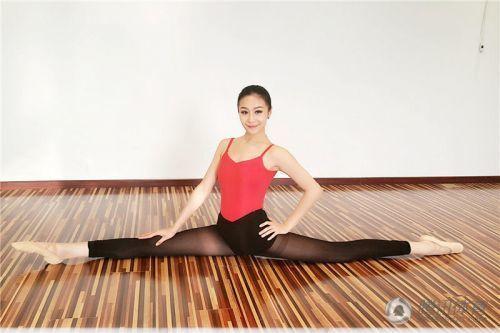 Phụ nữ Trung Quốc khổ công giữ dáng: Đấm đá như đàn ông, xoạc chân thẳng như thước - 7