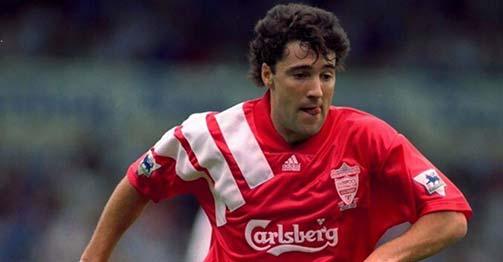 Cựu SAO Liverpool ghi bàn mánh khóe nhất lịch sử như thế nào?