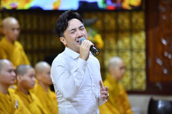 Phẫn nộ kẻ mạo danh lừa vợ Vân Quang Long 100 triệu đồng - hình ảnh 13