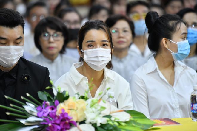 Phẫn nộ kẻ mạo danh lừa vợ Vân Quang Long 100 triệu đồng - hình ảnh 8