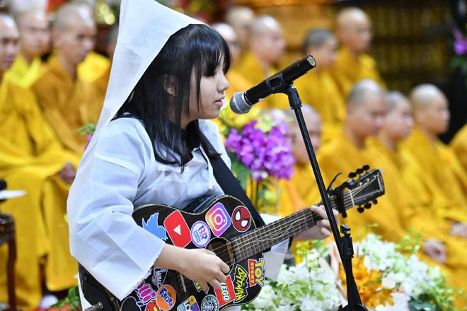Phẫn nộ kẻ mạo danh lừa vợ Vân Quang Long 100 triệu đồng - hình ảnh 9