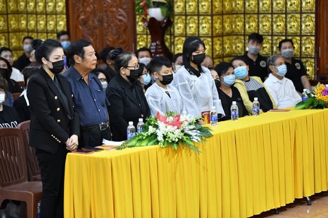 Phẫn nộ kẻ mạo danh lừa vợ Vân Quang Long 100 triệu đồng - hình ảnh 4