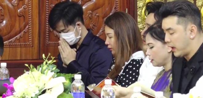 Phẫn nộ kẻ mạo danh lừa vợ Vân Quang Long 100 triệu đồng - hình ảnh 6