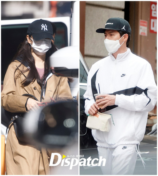 Hyun Bin hẹn hò Son Ye Jin 8 tháng - hình ảnh 1