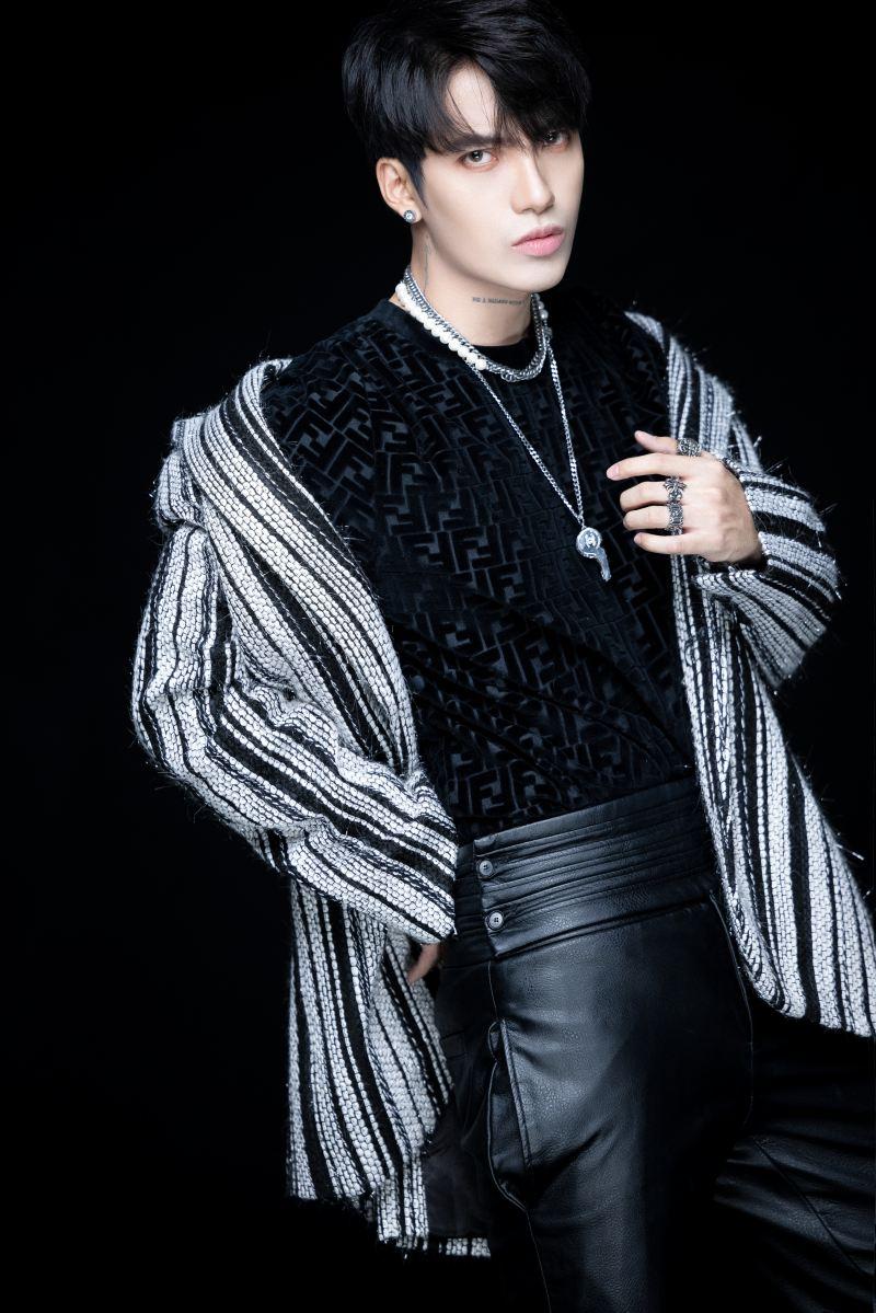 Stylist tiết lộ điều giúp Đỗ Mỹ Linh trở thành mỹ nhân mặc đẹp của năm 2020 - hình ảnh 7