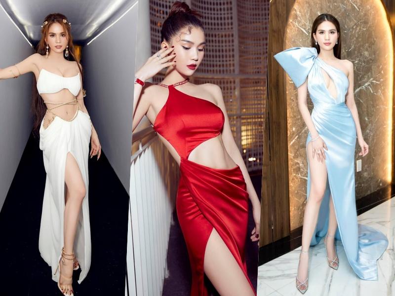 Stylist tiết lộ điều giúp Đỗ Mỹ Linh trở thành mỹ nhân mặc đẹp của năm 2020 - hình ảnh 4