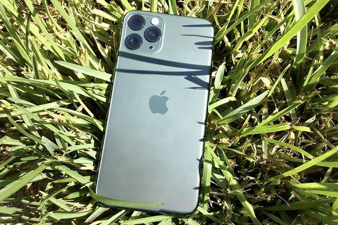 Hoàn thiện những điều này, iPhone 13 sẽ cực chất - 4