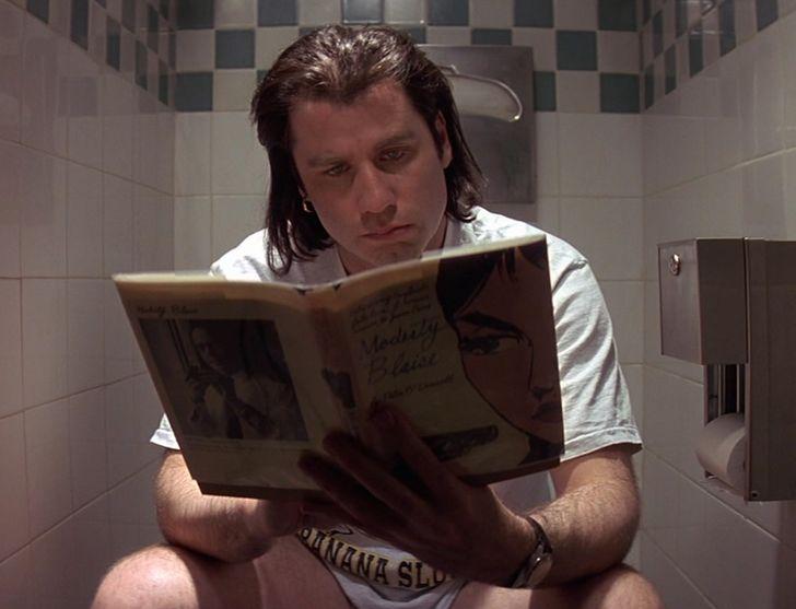 8 thói quen trong phòng tắm gây hại khủng khiếp, ai biết cũng phải sợ hãi và từ bỏ lập tức - hình ảnh 7