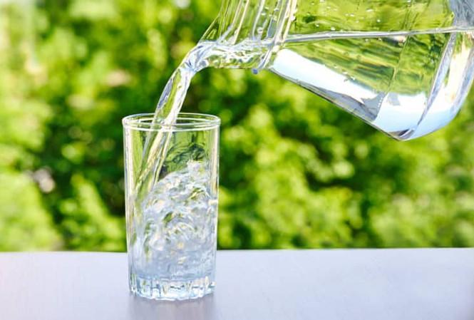 """11 thức uống hằng ngày có thể giúp bạn """"cải lão hoàn đồng"""" - hình ảnh 5"""