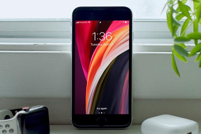 Giai đoạn tốt nhất để mua iPhone là đây - 1