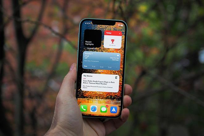 Giai đoạn tốt nhất để mua iPhone là đây - 3