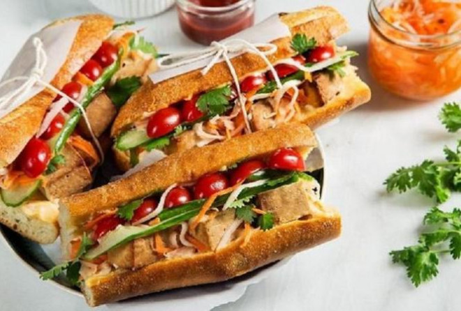 """Thực phẩm tránh ăn khi trời lạnh nếu không muốn """"rên hừ hừ vì đau nhức xương khớp"""" - 1"""