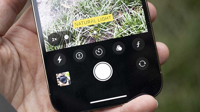 Dùng iPhone 12 Pro cần biết những thiết lập này để chụp ảnh đẹp hơn - 3
