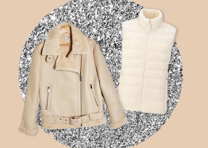 6 lời khuyên từ chuyên gia để mặc đồ xinh hơn trong mùa lạnh - 1